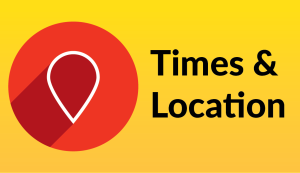 timeslocation_button